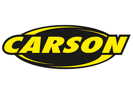 Carson Spare & Upgrade Parts