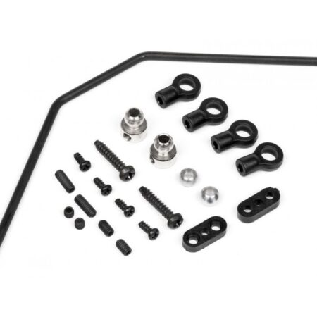 Spare & Upgrade parts Cars