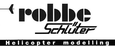 Robbe Shluter parts & Acc.