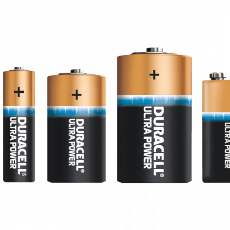 Other Batteries
